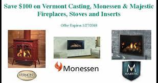 south coast hearth u0026 patio gas fireplace wareham ma