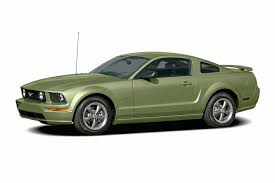2005 ford mustang recalls 2005 ford mustang safety recalls