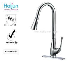 kitchen faucet not working bathroom sink bathroom sink parts names faucet drain stopper