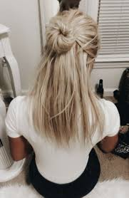 best 20 hair quotes ideas on pinterest hair sayings hair salon