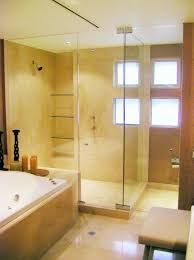 bathroom partition ideas bathroom bathroom dividers bathroom dividers walls bathroom