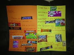 my brother u0027s 21st birthday card b days pinterest 21st