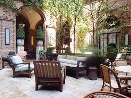 Threshold Wicker Patio Furniture - white wicker patio furniture target modern patio u0026 outdoor