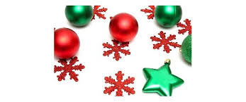 Red White Christmas Decorations by Red White Green Christmas Decorations Red White Green Xmas Party