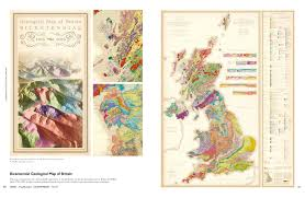the art of cartographics designing the modern map jasmine