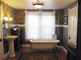 victorian bathroom lighting with carpet design victorian bathroom