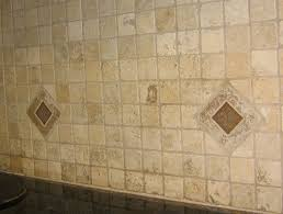35 best backsplash ideas images on pinterest backsplash ideas