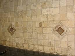 Best Kitchen Backsplashes Images On Pinterest Kitchen - Ceramic tile designs for kitchen backsplashes