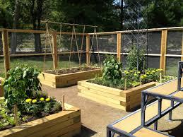 100 garden arbor plans lattice arbor plans pergola kits