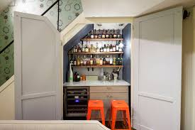 the closet as workspace bedroom or bar the new york times photo