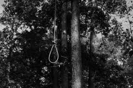 imagenes suicidas gritos silenciosos gritos silenciosos el suicidio en adolescentes y jóvenes