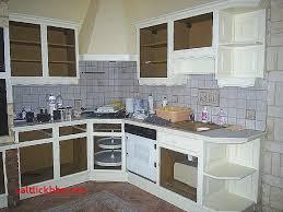 renover sa cuisine en chene meuble de cuisine en chene massif pour idees de deco de cuisine