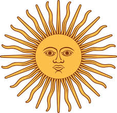 sun with rays clipart free best sun with rays clipart on