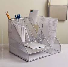 all in one desk organizer 561 best office space images on pinterest