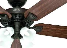 hunter avia led indoor ceiling fan hunter avia 54 led indoor ceiling fan tirecheckapp com