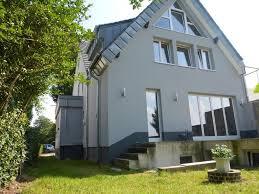 Haus Angebote Haus Zum Verkauf 40591 Düsseldorf Mapio Net