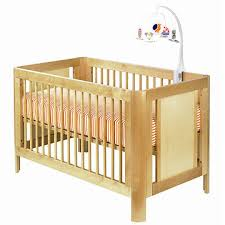 How To Change A Crib Into A Toddler Bed by Our Picks For Transitional Cribs