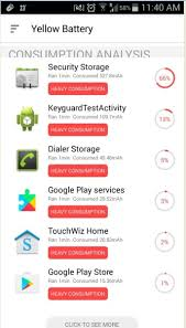 android dialer storage security storage killing battery help android forums at