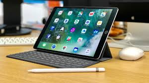 Home Design App Used On Love It Or List It Too by Best Free Ipad Apps 2018 The Top Titles We U0027ve Tried Techradar