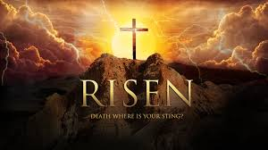 wallpaper desktop jesus jesus christ is risen hd wallpapers and images download free