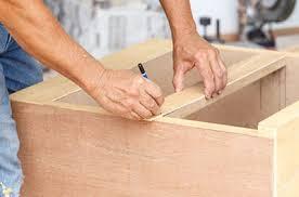 Cabinet Maker Job Description by Cabinetmaker Red Seal