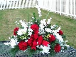 headstone decorations cemetery decorations ideas usavideo club