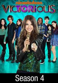 robbie theslap hollywood arts victorious vudu victorious season 4 watch movies tv online