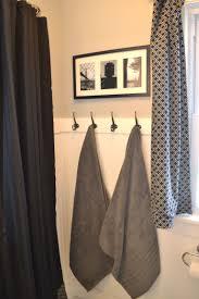 bathroom towel rack decorating ideas bathroom decorating ideas towel rack bathroom decor
