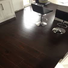 15mm montreal wide plank oak v groove embossed laminate flooring