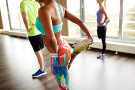 crossfit in altamonte springs fl fitnesstrainer com