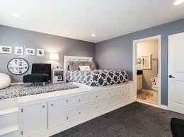 Best  Grey Teen Bedrooms Ideas Only On Pinterest Teen Bedroom - Bedroom design for teenage girls