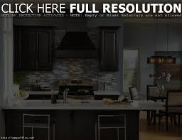 best color for cabinets in a small kitchen kitchen design