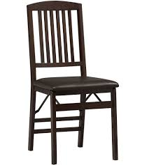 Dinette Chairs by Dining Room Chairs And Chair Sets Organize It