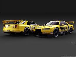 nissan skyline r34 wallpaper nissan skyline gtr r34 wallpapers 196424 desktop background