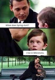 Johnny Depp Meme - awesome johnny depp meme photos dummies of the year