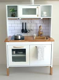 diy play kitchen ideas kitchen island play kitchen island pottery barn play kitchen