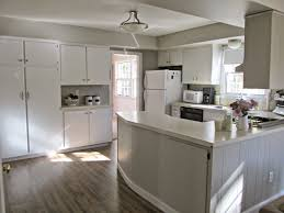 best color to paint kitchen with cherry cabinets kitchen paint colors with cherry cabinets revere pewter