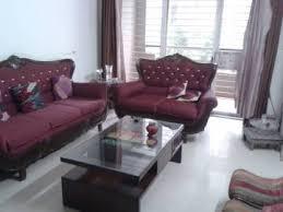 1 Bedroom Apartments In Orange County Rental Apartments In Aba Corp Orange County At Indirapuram Ghaziabad