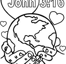 amazing bible coloring pages 68 additional free coloring book