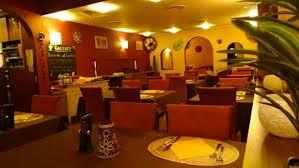 le bureau restaurant neuch el restaurants food drink neuchâtel tourism switzerland