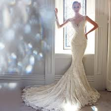tight wedding dresses tight lace wedding dress