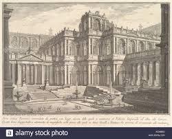 ancient roman palace stock photos u0026 ancient roman palace stock