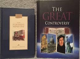 Counsels On Health Book Eg White 80 Best Livros White Images On Books G