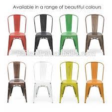 Tolix Bistro Chair Tabouret Bistro Chair U2013 Valeria Furniture