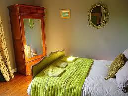cherrueix chambre d hotes chambre d hote le lac cherrueix luxury chambre orange et vert hi res