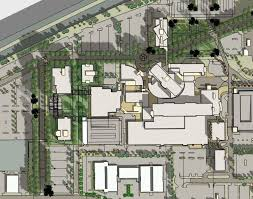 Partners In Building Floor Plans Intermountain Health System Jensen Partners