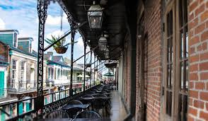 bourbon street balconies for rent u2013 photo news 247