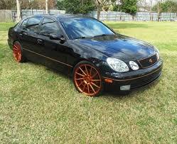 lexus gs300 for sale lexus gs 300 for sale in houston tx carsforsale com
