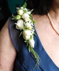 best 25 wedding corsages ideas on pinterest wrist corsage