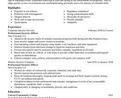 resume professional summary resume favored professional summary
